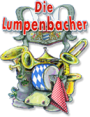 Die Lumpenbacher Logo