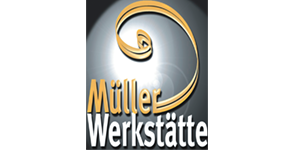 Müller Werkstätte