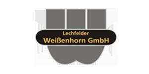 Lechfelder Weißenhorn GmbH